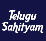 Watch Telugu videos